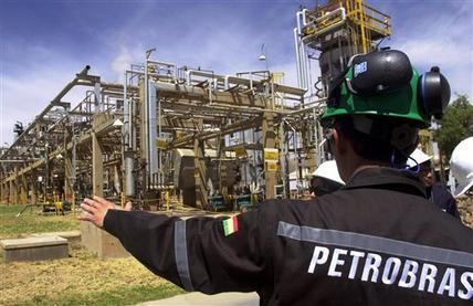 Brazil_petrobras_operations